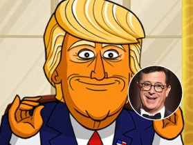 donald-trump-colbert-showtime-810x610
