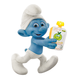 Jokey-with-Buddy-Fruits-original