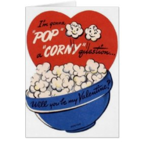 vintage_popcorn_valentines_day_card-r6e54eeb251784e3796921ed6686390d2_xvuat_8byvr_324