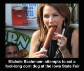 bachmann-corn-dog