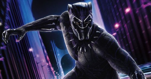Black-Panther-Movie-Perfect-Rotten-Tomatoes-Score