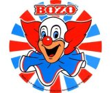 bozosticker.0