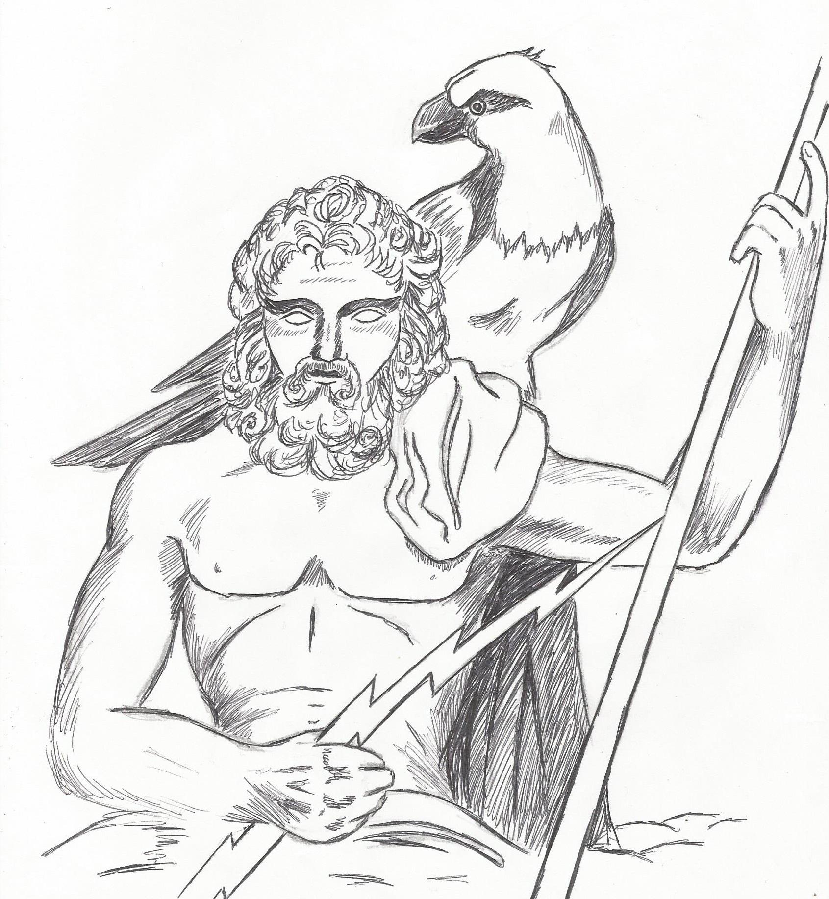 myth1