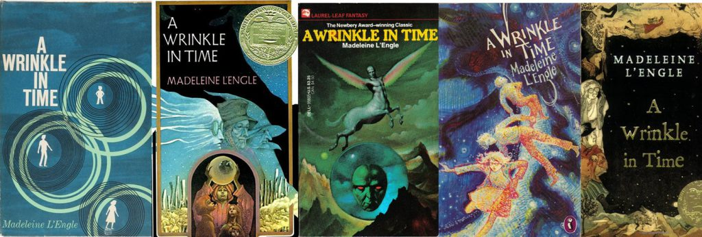 Wrinkle-in-Time-book-covers-1024x346