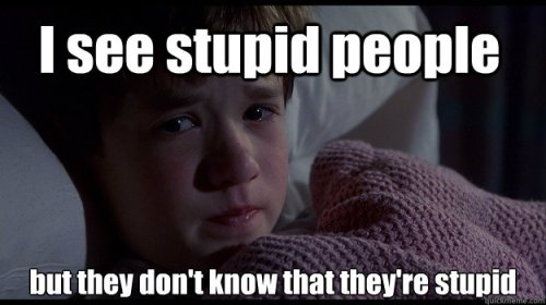 1f4b4afd84c3f75115f753f61905b5b2_i-see-stupid-people-but-they-memes-of-stupid-people_625-351