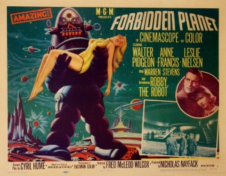 forbidden-planet-nearly-restored