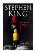 IT-Packshot
