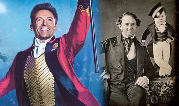 The-Greatest-Showman-cast-real-life-people-921995