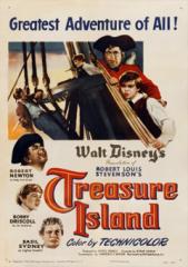 treasure-island-poster