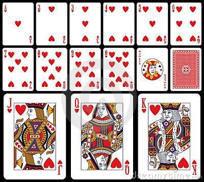 2222e587e1e026a0f9f57358afc1142b--heart-images-free-illustrations