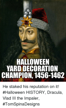 halloween-yarddecoration-champion-1456-1462-he-staked-his-reputation-on-it-5441674