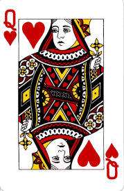 queen-hearts