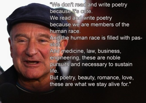 robin-williams-motivational-quotes