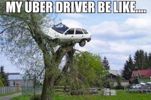 man_file_1061878_uber-driver-be-like