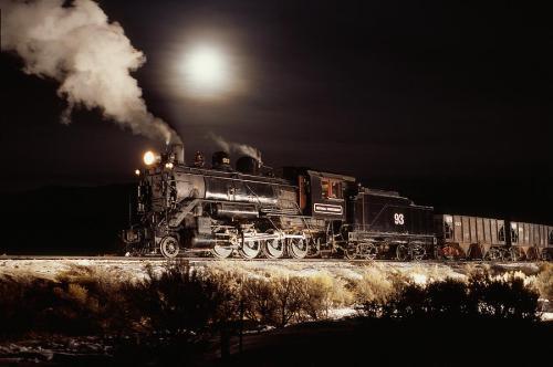night-train-werner-rolli