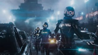 ready_player_one_trailer_still_4