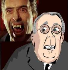 McConnell-and-Dracula-e1499321042132-387x400