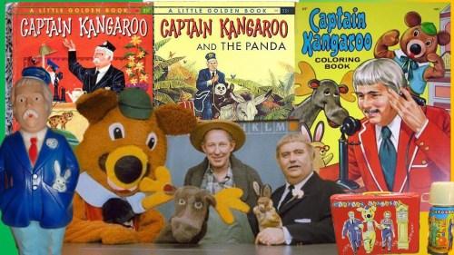 Captain-Kangaroo-banner