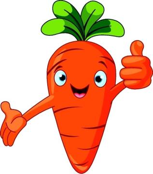 cartoon-food-pictures-clip-art-cartoon-sticks-of-carrot-cartoon-food-carrot-thumbs-up-image-and-clip-art-cartoon