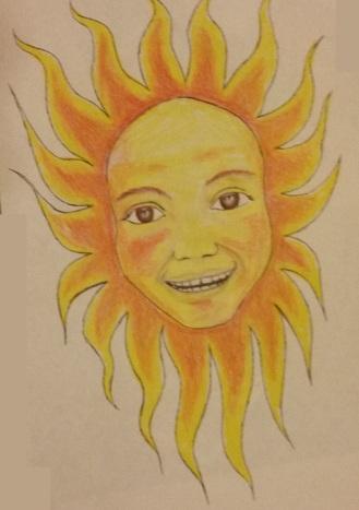 sunnyface3