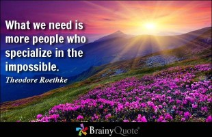 Lovely bliss quotes Theodore Roethke Quotes