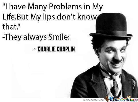charlie-chaplin_o_1002294